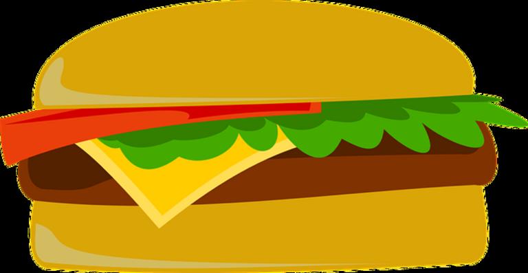 Burger King Taco Review