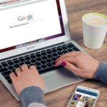 Google Marketing Platform Youtube