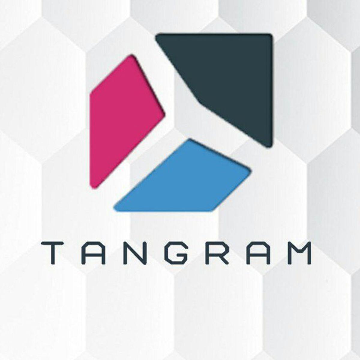Criptomoeda Tangram