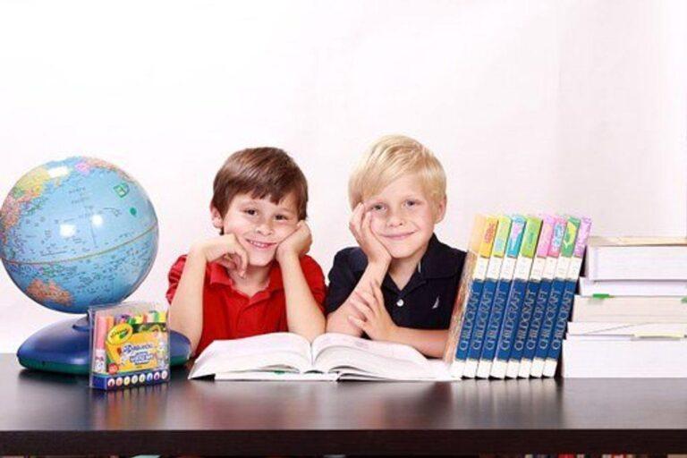 Best Child Education Plan Lic