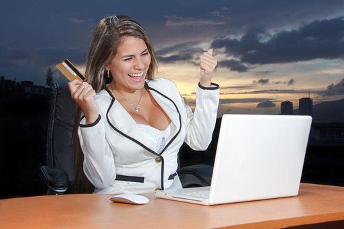 Agência marketing digital