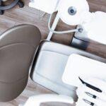 Emergency dentist katy