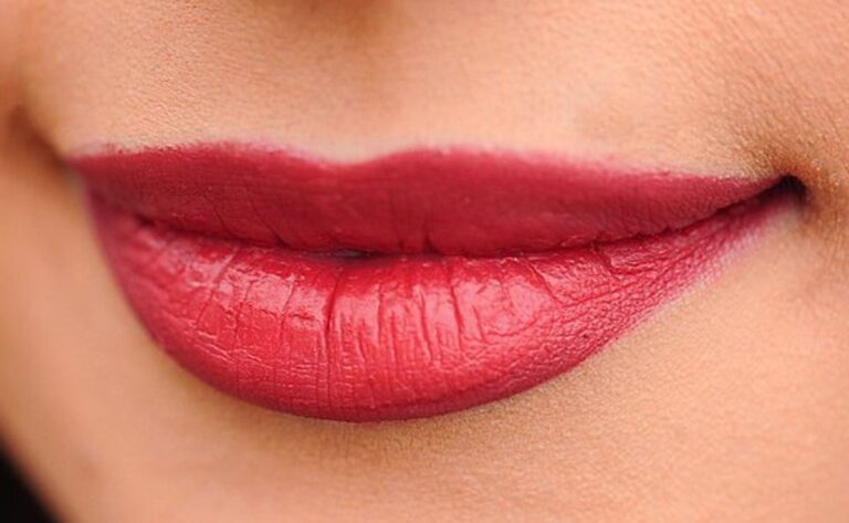 Lip Injections Santa Barbara