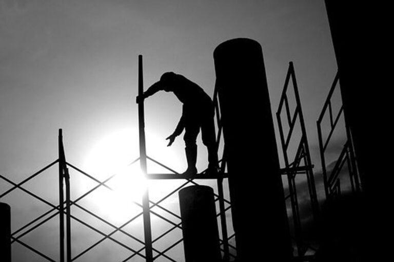 Concrete contractor Alvin TX