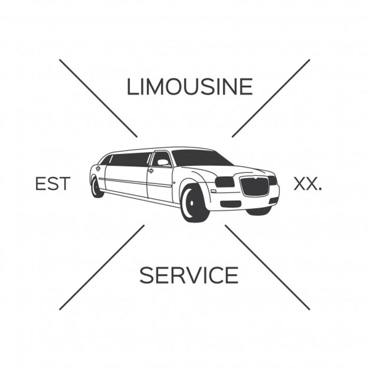 Limousine Service Chicagoland