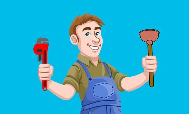 Plumbers Burnley
