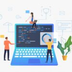 Software Companies Houston Tx