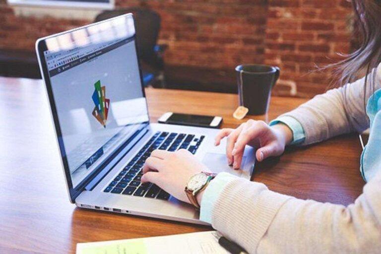 Web Design Company New York