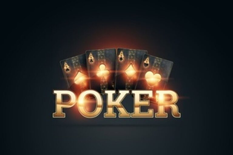 Kucing Poker