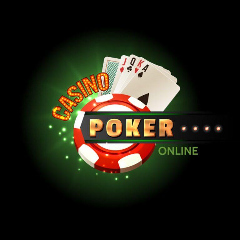 Poker Online Omiqq