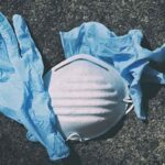 Wholesale Disposable Gloves