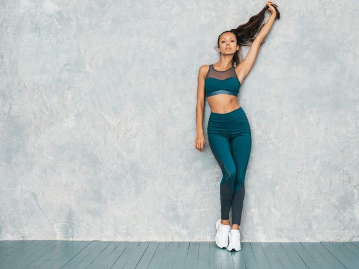 Aulora Kodenshi Pants Review