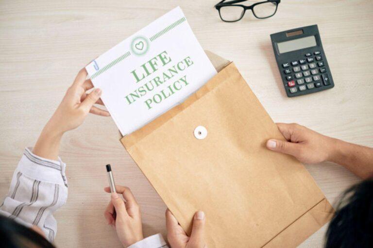 Globe Life Insurance Reviews