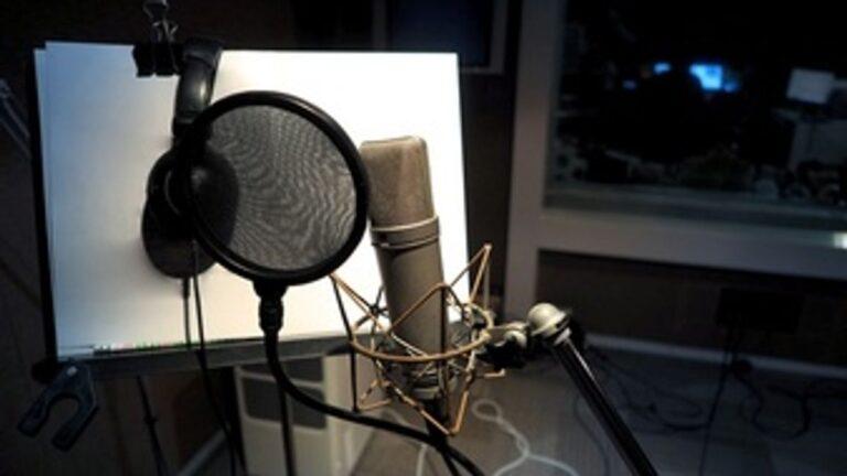 Online Radio Live