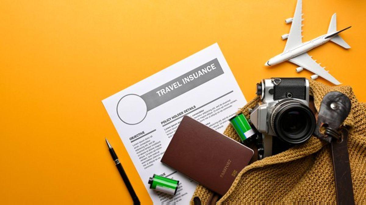 Travelers Insurance Reviews