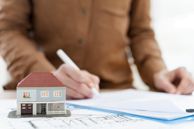 Safeco Insurance Reviews
