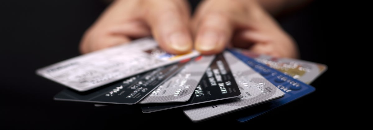 business credit card in india, advantages of a credit card