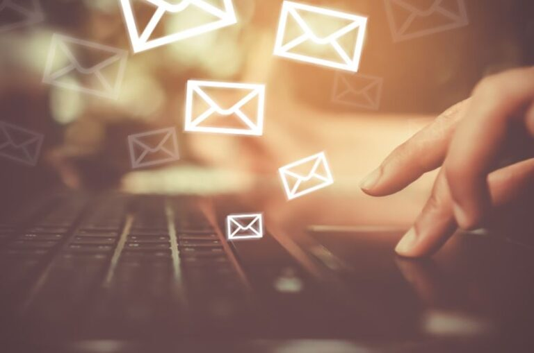 email-sendings