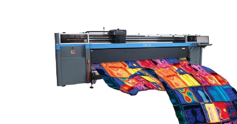 How to Choose a Digital Apparels Printing Machine That Meets Your Needs