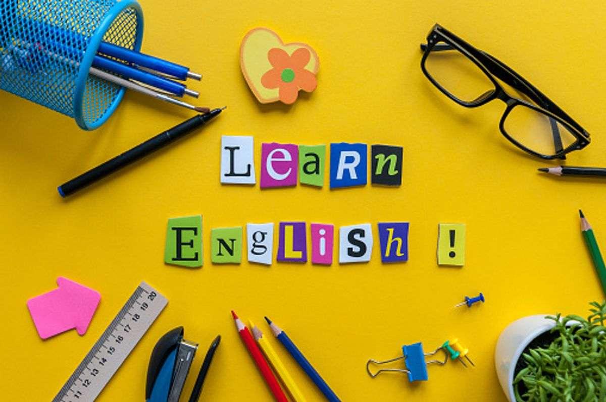 Neco English Answers 2021