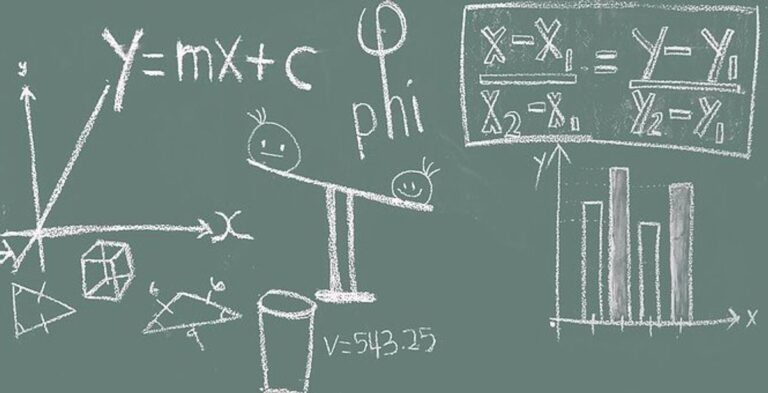 Neco Mathematics Answers 2021