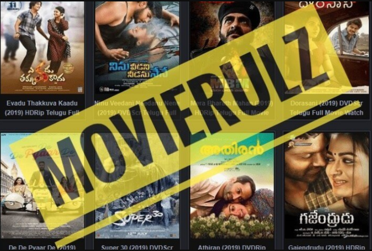 What is movierulz apk and why we need it For Android