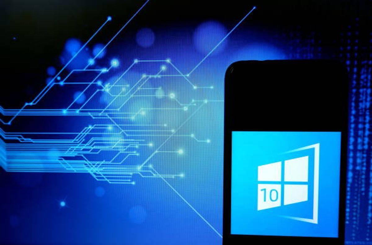 buy windows 10 product key