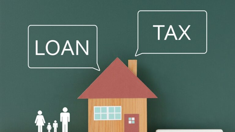 Know Everything About Home Loan Income Tax Benefits