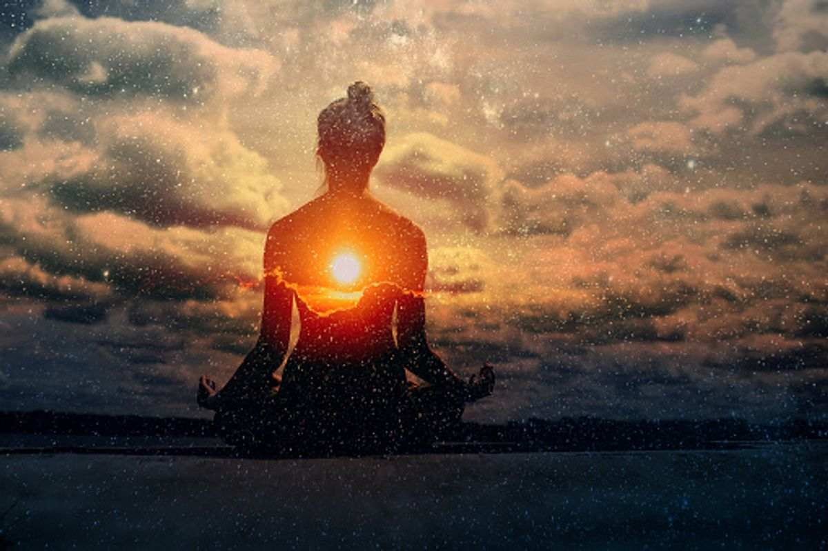 How to meditate more effectively