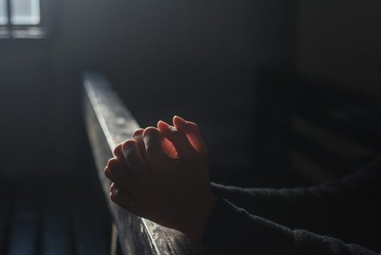Prayer times info wordwide