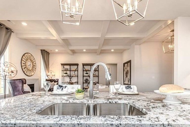 Solid surface countertops Durant, Solid surface countertops, Solid surface, Solid, surface countertops Durant