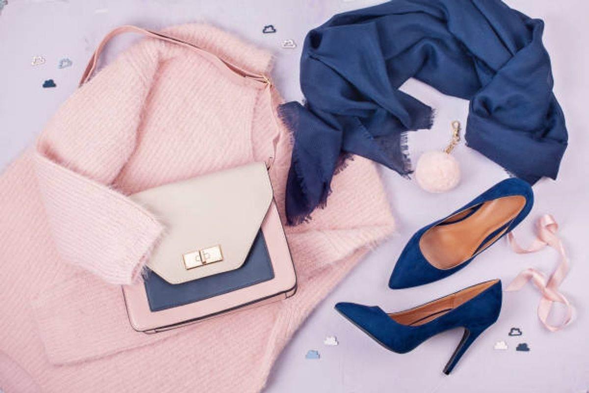 Banggood Fashion Reviews