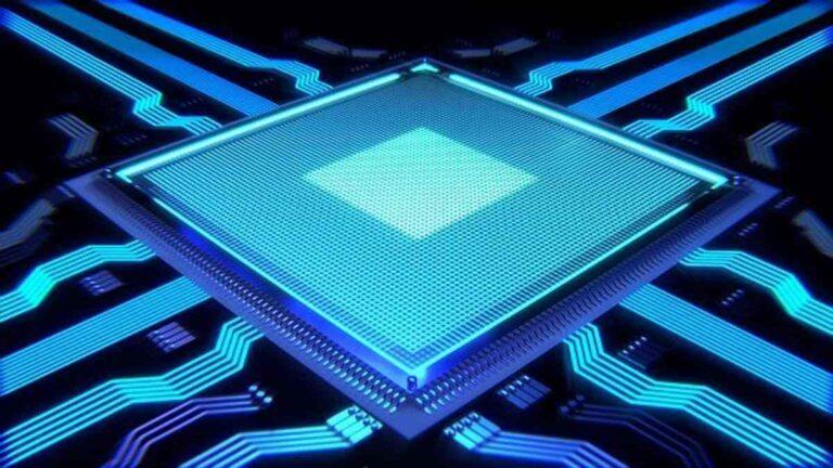 Best LGA 1155 CPU
