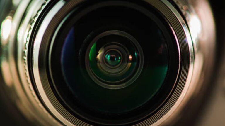 Body Camera Australia