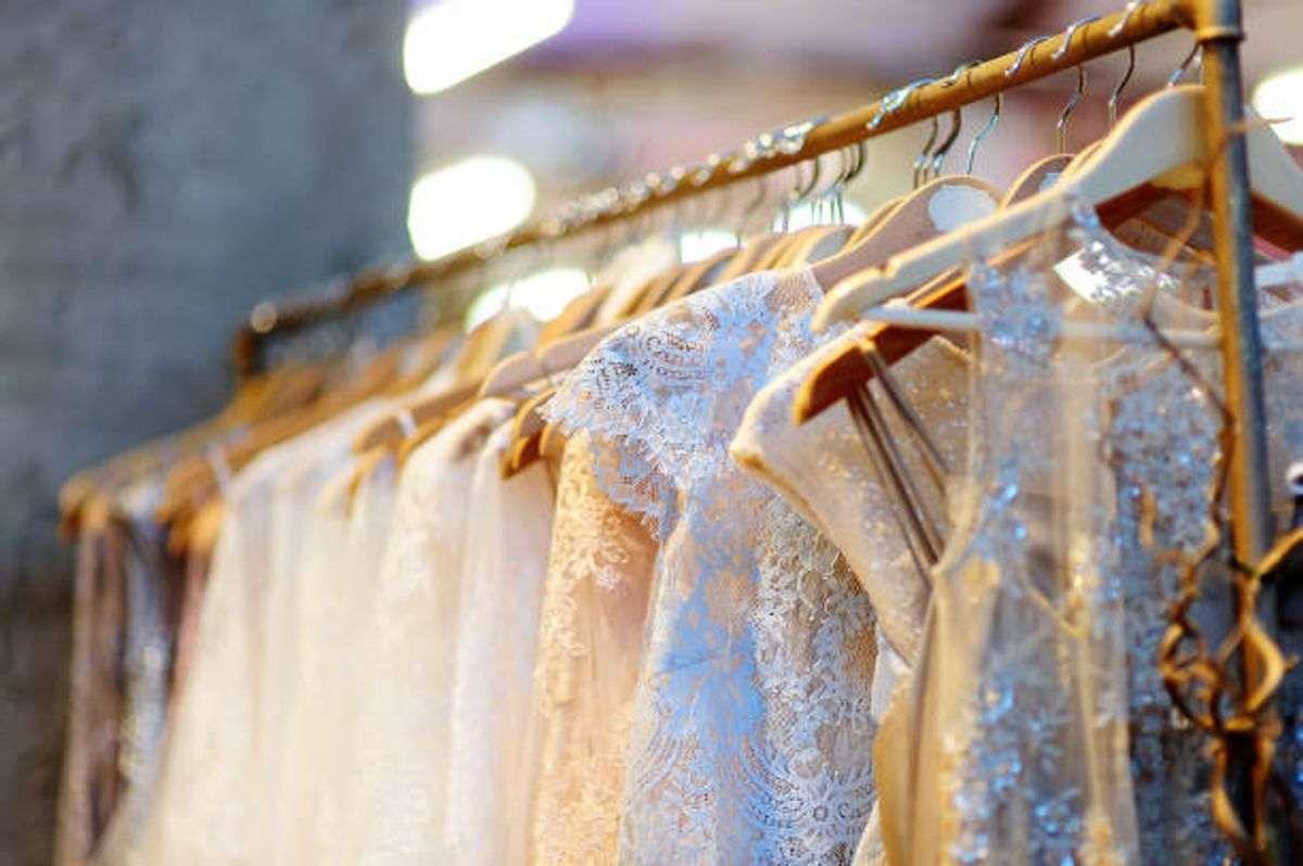 Rosegal Clothing Reviews