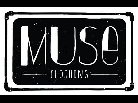 Shop Muse Clothing Reviews