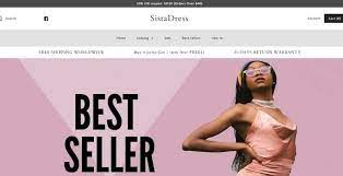 Sistadress Reviews