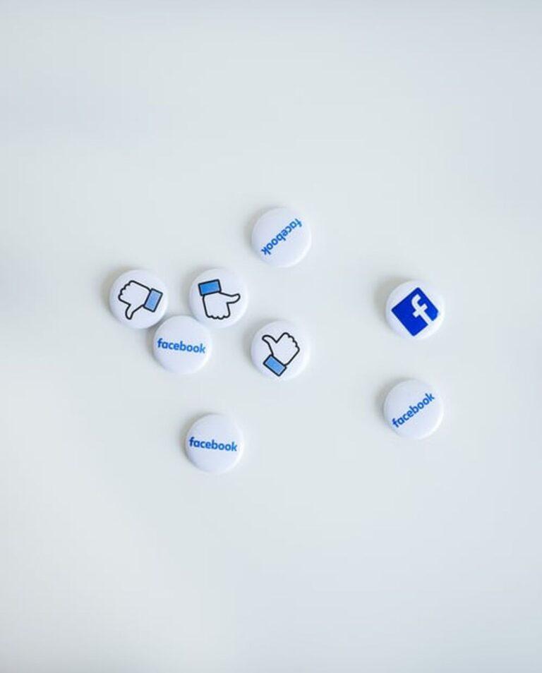 Facebook Boosting Service
