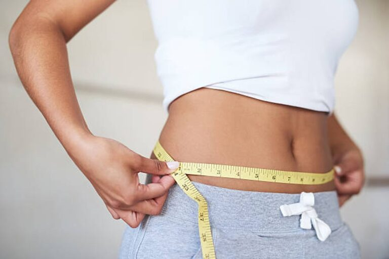 How Many Carbs You Should Eat To Lose Weight