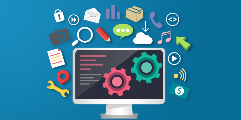 How to Choose the Right Website Design and Development Tools