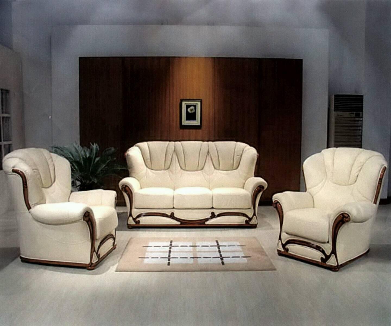 Modern Sofas Sets in Dubai
