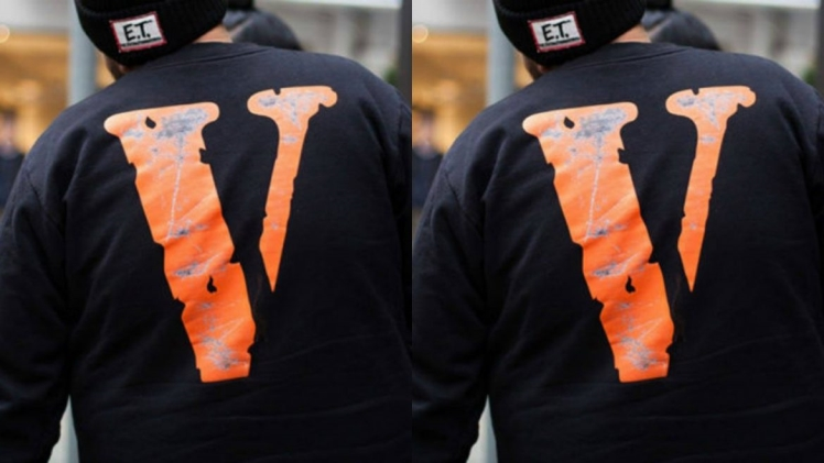 Why Do You Need A Vlone Clothing Line For Your Wardrobe?