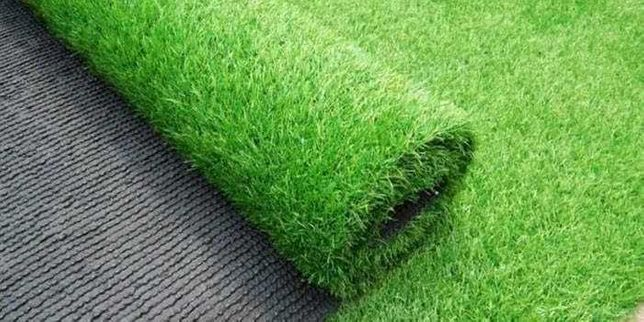 #1 Artificial Grass Abu Dhabi