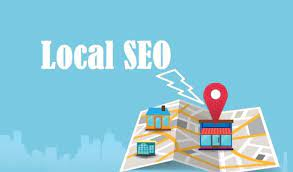 An overview to white label local SEO services