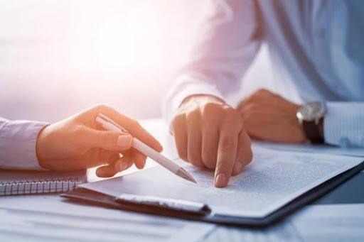 The importance of Reporting in Contract Lifecycle Management